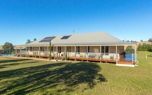 19 Mountain View Road, Moruya NSW