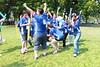 IMG_0156 (teambuildinggallery) Tags: team building activities bangkok for dumex rotfai park