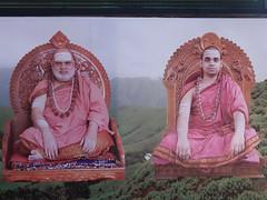Sringeri Sharada Temple Photos Clicked By CHINMAYA M RAO (109)