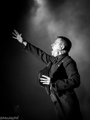 Rattonians Christmas Show 2016 - Les Miserables.  Congress Theatre Eastbourne (@MouldyPIX) Tags: miserables les lesmiserables rattonians theatre congresstheatre eastbourne performingarts stage