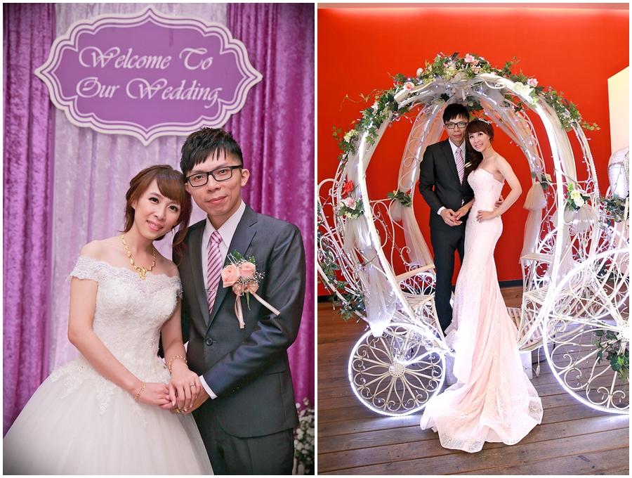 婚攝推薦,搖滾雙魚,婚禮攝影,新莊終身大事婚禮工坊,終身大事,婚攝,婚禮記錄,婚禮,優質婚攝