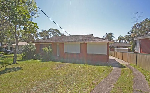158 Eastern Road, Killarney Vale NSW 2261