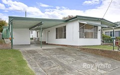 17 Prince Street, Fennell Bay NSW