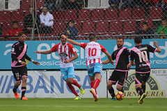 CD LUGO - RAYO VALLECANO (78)