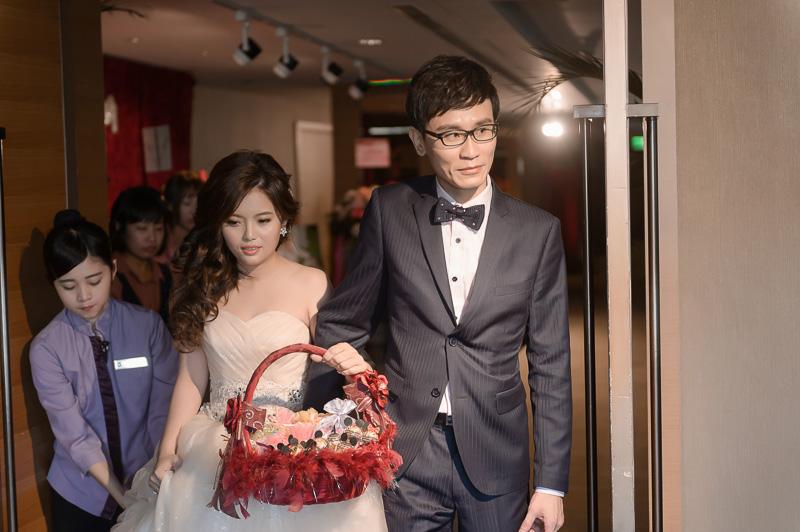 30695753993 930b2feaef o [台南婚攝]Y&L/香格里拉飯店/成功廳