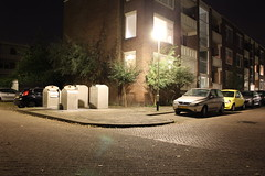 Zandberg, Breda, NB (Jickatrap) Tags: canoneos1300d canon  calle noche   suburbia     photographersontumblr newtopographics urbanlandscape breda