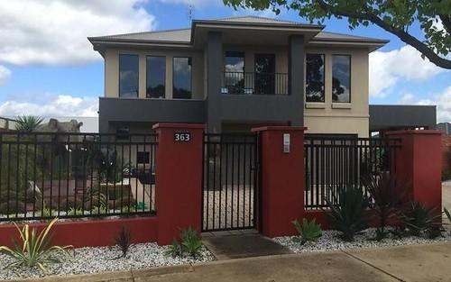 363 Macquarie street, Dubbo NSW 2830