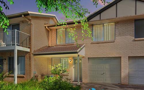 27/12-14 Barker Street, St Marys NSW 2760