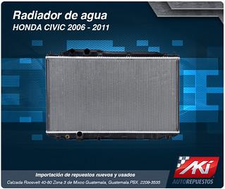 radiadorHonda2