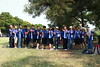 IMG_0136 (teambuildinggallery) Tags: team building activities bangkok for dumex rotfai park