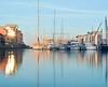 Portishead take 2 nd (tim_wnb.102) Tags: colour color docks longexposure portishead timwnb nikon nikond5200 water boats