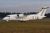 G-BYMK.EDI151216 (MarkP51) Tags: gbymk dornier 328110 flybe be bee loganair edinburgh airport edi egph scotland aviation aircraft airplane airliner plane image markp51 nikon d7100 d7200 aviationphotography