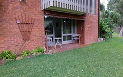 71/15 Anne Finlay Place, Bateau Bay NSW