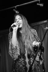 Angela Perley (www.frontstagefilm.com) Tags: cedars cedarswestend angelaperley howlinmoons ohio concertphotography frontstagefilm