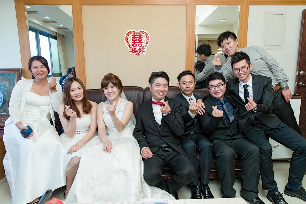 新竹晶宴,晶宴新竹,新竹晶宴會館,婚攝卡樂,Huei&Mei104