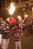 Bonfire 2016 LEWES_2490 (emz88) Tags: lewes bonfire guy fakes night photography precessions fireworks