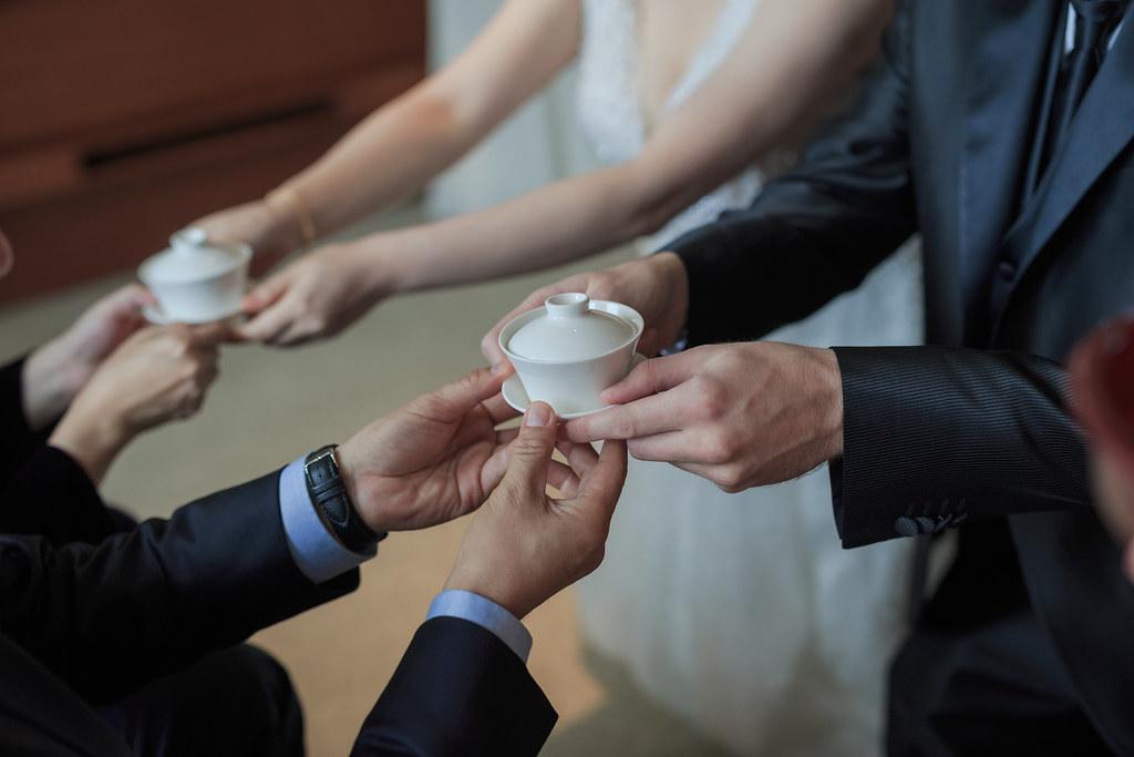婚禮紀錄,飯店,儀式,婚攝,迎娶,台北,晶華酒店