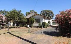 119 Cassilis St, Coonabarabran NSW