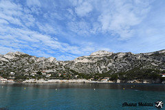 AKU_6757 (Large) (akunamatata) Tags: swimrun initiation découverte sormiou novembre 2016 parc calanques