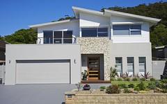 20 Figtree Bay Drive, Kincumber NSW