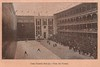 1898 Frontón Beti-Jai de Madrid (Igor G.M.) Tags: betijai beti jai madrid fronton pelota vasca