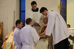 Diaconat (17)