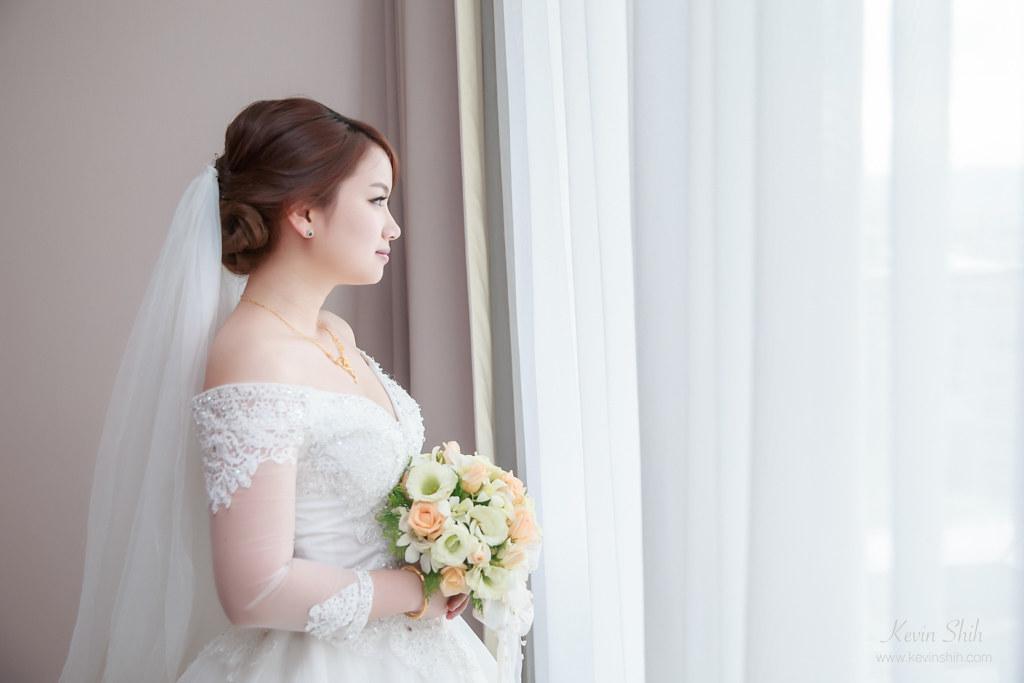 台北婚攝推薦-蘆洲晶贊-121