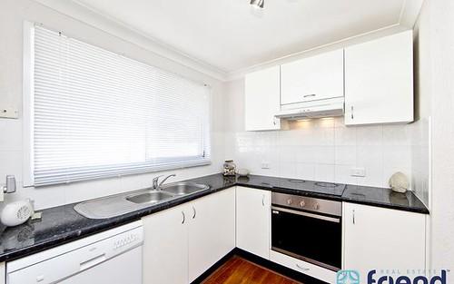 67 Pacific Avenue, Anna Bay NSW 2316