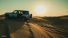 Journey (Rollingstone16) Tags: quote 4x4 cinematic lookslikefilm desert canon 5d2 landscape natgeo dunes 16x9 uae