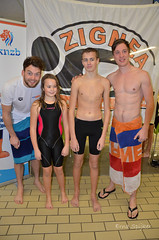 DSC_7038 (ZIGNEA) Tags: sebastiaan verschuren sébas sebas van lith zignea clinic olympische spelen top zwemmers