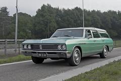 Buick Sport Wagon 400 1967 (8623) (Le Photiste) Tags: clay generalmotorsbuickmotordivisionflintmichiganusa generalmotorsgmbuickmotorcompanydetroitmichiganusa buicksportwagon400 cb buicksportwagonseriessportwagonmodel444552seat3404v8superturbine400 americanluxurycar americanstationwagon americanestatewagon stationwagon dm2658 sidecode1 1967 appelschafrysln fryslnthenetherlands thenetherlands artisticimpressions beautifulcapture creativeimpuls digitalcreations finegold hotrodcarart hairygitselite lovelyflickr mastersofcreativephotography photographicworld soe canonflickraward thepitstopshop vividstriking vigilantphotographersunitelevel1 wow wheelsanythingthatrolls thebestshot simplysuperb yourbestoftoday aphotographersview alltypesoftransport anticando autofocus bestpeopleschoice afeastformyeyes themachines thelooklevel1red blinkagain cazadoresdeimgenes allkindsoftransport bloodsweatandgears gearheads greatphotographers oldcars carscarscars digifotopro djangosmaster damncoolphotographers fairplay friendsforever infinitexposure iqimagequality giveme5 livingwithmultiplesclerosisms myfriendspictures photographers planetearthtransport planetearthbackintheday prophoto slowride showcaseimages photomix saariysqualitypictures transportofallkinds theredgroup interesting ineffable fandevoitures