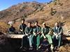 inmates_group-elizabeth (aspenpublicradio) Tags: inmates independence pass buena vista correctional complex prison