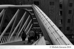 160308_4097 (Michele Gavazza) Tags: amsterdam onephotoaday blackandwhite bw
