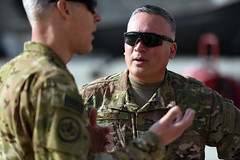 161124-Z-DZ751-215 (Chief, National Guard Bureau) Tags: usaf airforce josephlengyel cngb cngblengyel nationalguardbureau ngb jointchiefsofstaff jcs mitchellbrush ngbsea ngbseabrush troopvisit thanksgiving nationalguard usa army military jimgreenhill bagram afghanistan