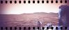film (La fille renne) Tags: film analog 35mm lafillerenne sprocketrocket lomography lomochrome lomochrometurquoise lomochrometurquoisexr100400 sea roadtrip travel cavalaire landscape nature man