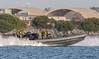 P3180415.jpg (Dennis Watts1) Tags: crewmenandsealteam worldcruise2014 usa usnavy sandiegobay marina sandiego specialwarfarecombatantcraft
