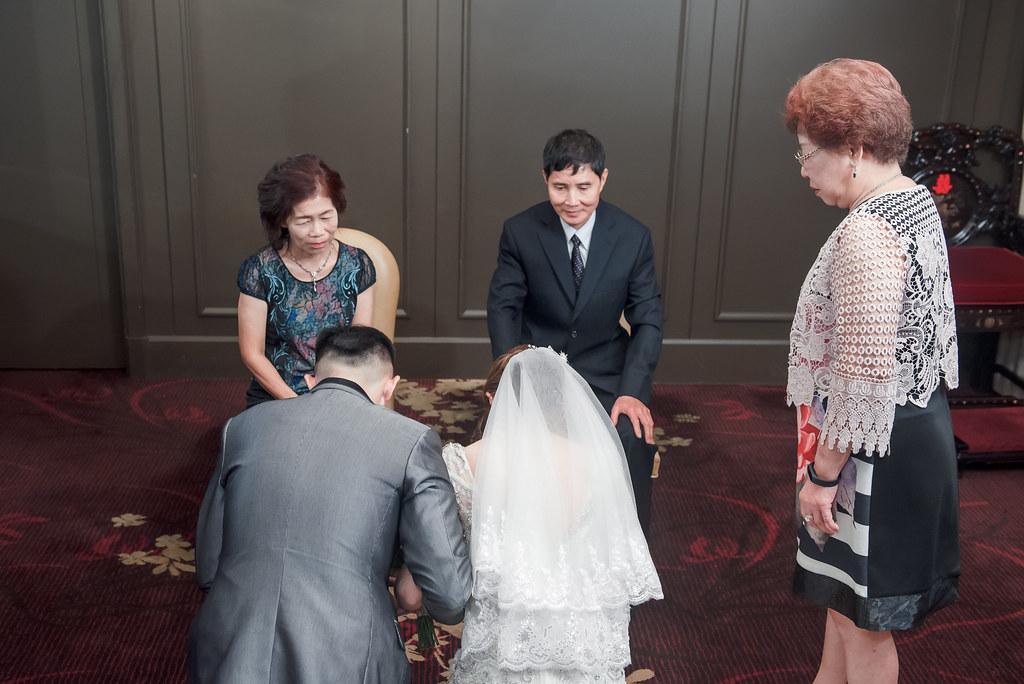 111樓外樓婚攝