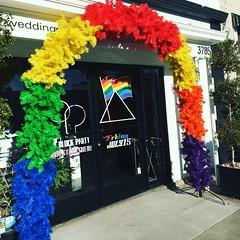 (dudegeoff) Tags: sandiegopride 2016 july 20160716csdpride gay