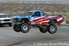 Rage at the River Day 1 (Daniel Bilinski) Tags: offroad snore laughlin nevada trophy truck buggy vw baja bug class 1 2000 1600 3000 1400 8 7200 6100 race more southern ford chevy dodge toyota nissan ranger f150 silverado s10 colorado ram pickup 4runner america flag sierra led rzr polaris yamaha rhino turbo youtheory racing f100 classic trick fox shocks king ord orw rpm flames fire