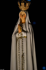 Our Lady of Fatima (Fritz, MD) Tags: intramurosgrandmarianprocession2016 igmp2016 igmp intramuros intramurosmanila manila marianprocession grandmarianprocession marianevents cityofmanila procession prusisyon intramurosgrandmarianprocession ourladyoffatima