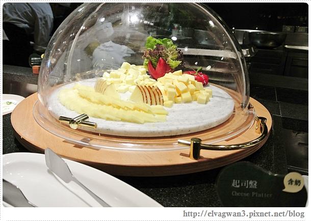 忠孝敦化-明曜百貨-響食天堂-果然匯-袋餅區-3