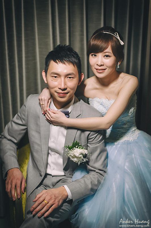 2014-03-16 婚禮紀錄0171