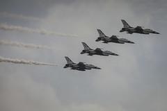 140509-F-UU335-378 (Joint Base McGuire-Dix-Lakehurst) Tags: show house army marine open display air navy static thunderbirds usairforce uscoastguard jointbasemcguiredixlakehurst jbmdl