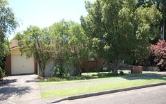 Address available on request, Laurieton NSW