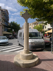 "L'Alfas Del Pi Cross • <a style=""font-size:0.8em;"" href=""http://www.flickr.com/photos/9840291@N03/14083670224/"" target=""_blank"">View on Flickr</a>"