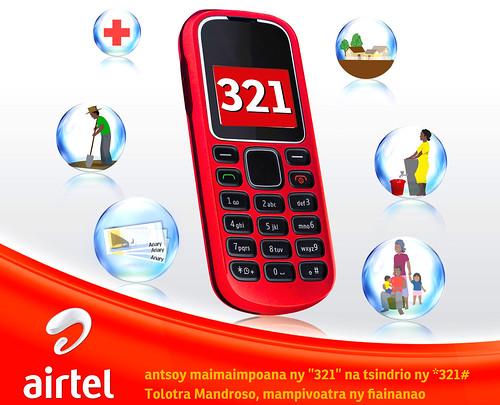 0531-01-10 Airtel Madagascar