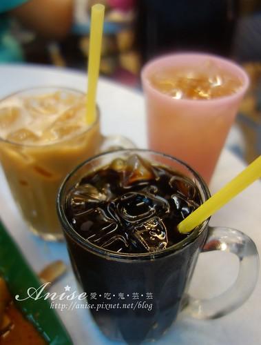 馬來西亞小吃_016.jpg