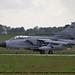German Air Force Tornado 46+23