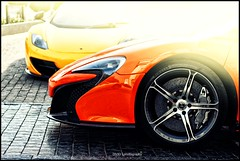 McLaren 650S (DIVIO | photography za) Tags: africa orange speed photography photoshoot d african south group engine automotive spot exotic turbo mclaren myart sa daytona za mid v8 supercars boost t3i 2014 rwd tarocco 650s autogespot mp412 divio mp412c mclarenauto diviophotography mclaren650s mclaren650 mclarensa