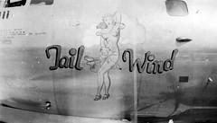 Anglų lietuvių žodynas. Žodis tail-wind reiškia pavėjo lietuviškai.
